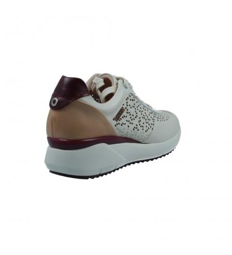 Zapatillas Deportivas para Mujer de Pikolinos Sella W6Z-6869C1