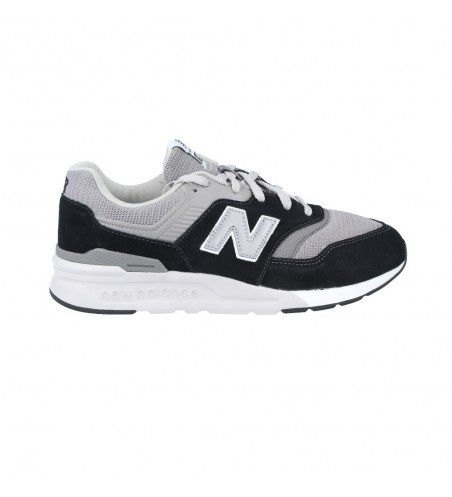 Sports Shoes for Women New Balance Essentials GR997