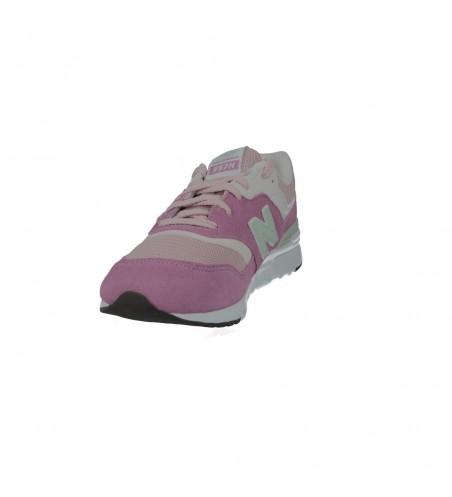 Zapatillas Deportivas para Mujer New Balance Essentials GR997