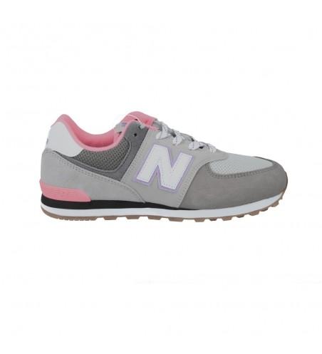 New Balance GC574 Classic Women's Sports Shoes