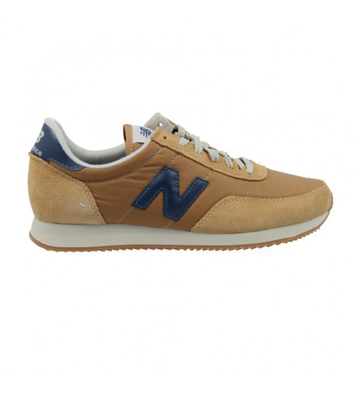 Zapatillas Deportivas para Hombre de New Balance UL720 Lifestyle