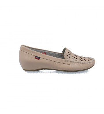 Zapatos Mocasines para Mujer de Callaghan Dance 12042