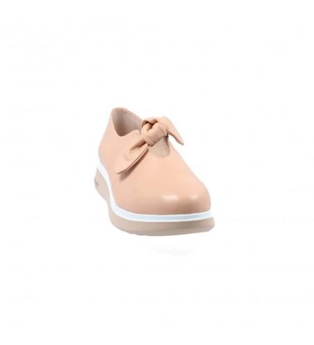 Zapatos Casual para Mujer de Wonders A-9704