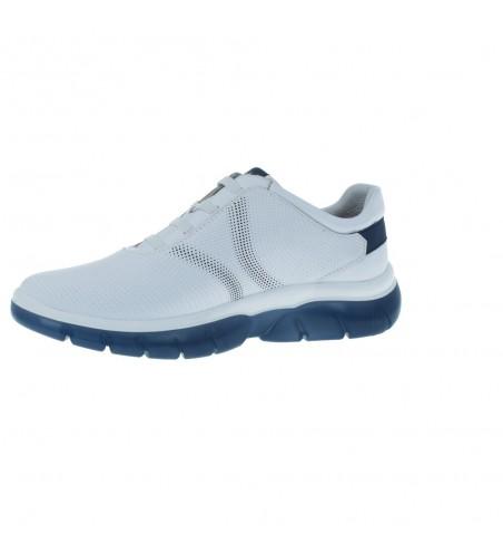 Zapatillas Deportivas para Hombre de Callaghan Dragon Fruit 42700