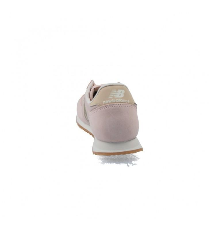 Zapatillas Deportivas Retro para Mujer de New Balance WL720