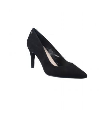 Zapatos Salón de Vestir para Mujer de Martinelli Thelma 1489-3366A