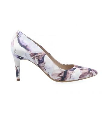 Zapatos Salón de Vestir para Mujer de Martinelli Thelma 1489-3366K