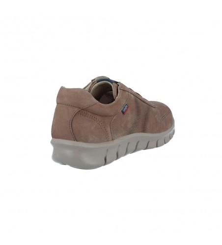 Zapatos Casual para Hombres de Callaghan Mazi 42800