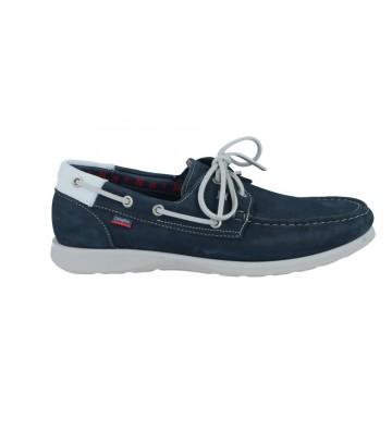 Zapatos Náuticos para Hombre de Callaghan 43800