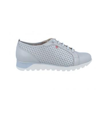 Zapatillas Deportivas para Mujer de Pepe Menargues 3010