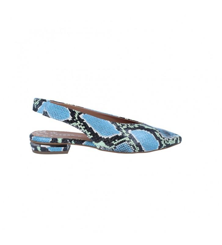 Zapatos de Vestir para Mujer de Pedro Miralles 14563