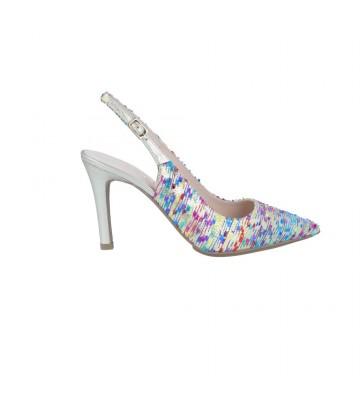 Zapatos de Vestir para Mujer de Lodi Raina-Tetp