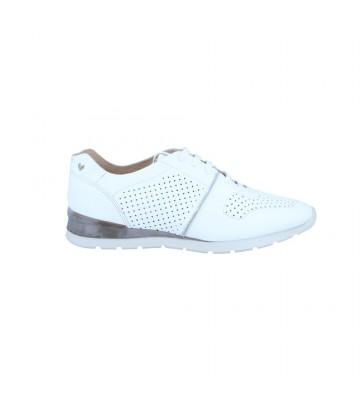 Zapatillas Deportivas para Mujer de Martinelli Liona 1353-4965M