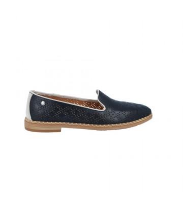 Zapatos Casual para Mujer de Pikolinos Merida W4F-3798C1