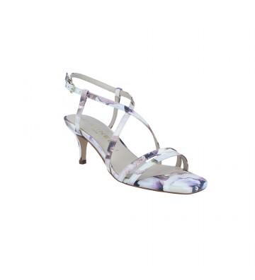 Sandalias de Vestir para Mujer de Martinelli Ingrid 1477-5998K