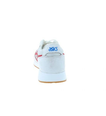 Zapatillas Deportivas para Hombre de Asics Lyte Classic