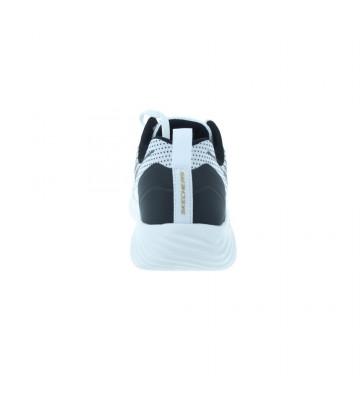 Zapatillas Deportivas para Hombre de Skechers 232004 Bounder