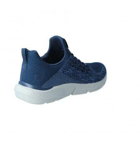 Zapatillas Deportivas para Hombre de Skechers 210028 Ingram