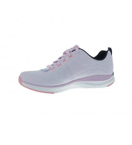 Zapatillas Deportivas para Mujer de Skechers 149019 Ultra Groove