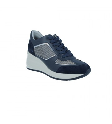 Zapatillas Deportivas para Mujer de Geox Zosma D028LA
