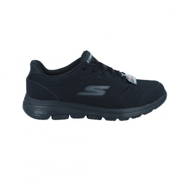 Zapatillas Deportivas para Hombre de Skechers 55509 Go Walk 5