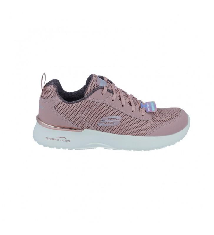 Zapatillas Deportivas para Hombres de Skechers 52631 Track