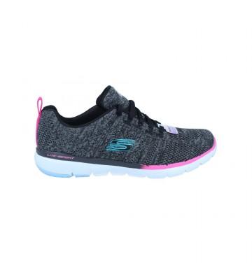 Zapatillas Deportivas para Mujer de Skechers 13058 Flex Appeal 3.0