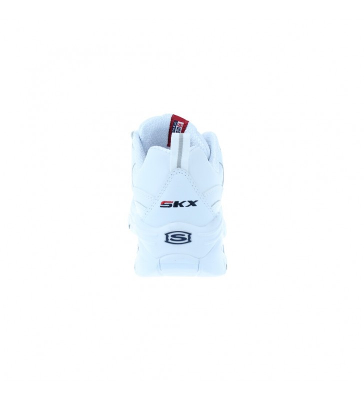 Zapatillas Deportivas para Mujer de Skechers 13423 Energy