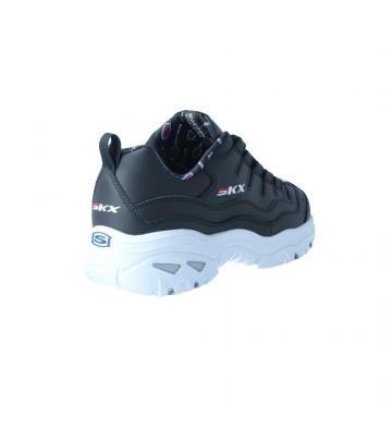 Zapatillas Deportivas para Mujer de Skechers 13425 Energy