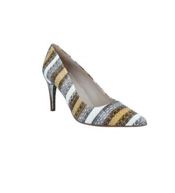 Zapatos de Vestir para Mujer Martinelli Thelma 1489-3366L