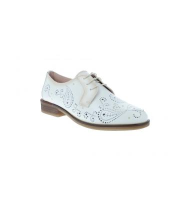 Zapatos con Cordones para Mujer de Hispanitas Londres HV00103