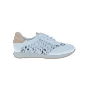 Zapatillas Deportivas para Mujer de Hispanitas Kioto HV09973