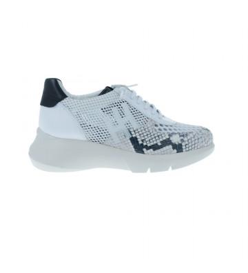 Zapatillas Deportivas para Mujer de Hispanitas Cuzco SHV00228