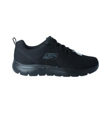 Zapatillas Deportivas para Hombres de Skechers 232057 Summits