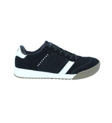Zapatillas Deportivas para Hombre de Skechers 52328 Zinger