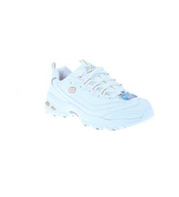 Zapatillas Deportivas para Mujer Skechers D´Lites 11931