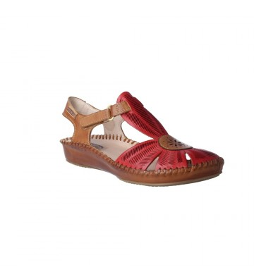 Pikolinos P.Vallarta 655-0575 Women's Sandals