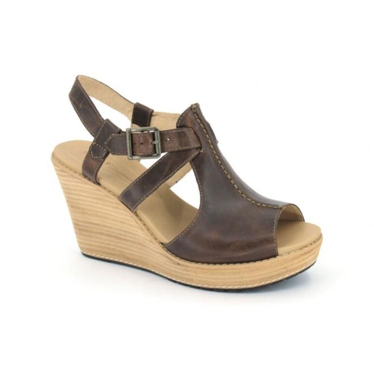 El Sandalias Calzados Para Verano Vesga Timberland dWxerCBo