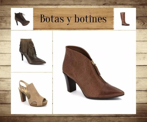 botasybotines