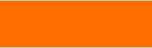Blog de Calzados Vesga logo