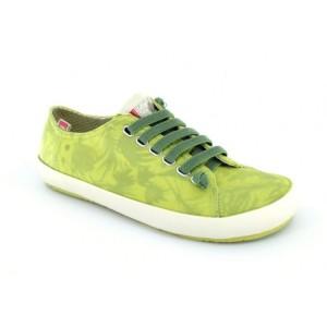 camper-peu-21897-casual-sneakers
