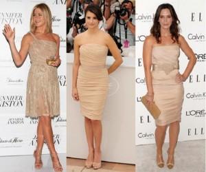 celebrities-vestido-nude2