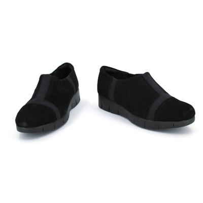 clarks-daelyn-plaza-women-black-casual-shoes
