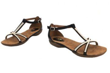 sandalias-baratas-mujer-online