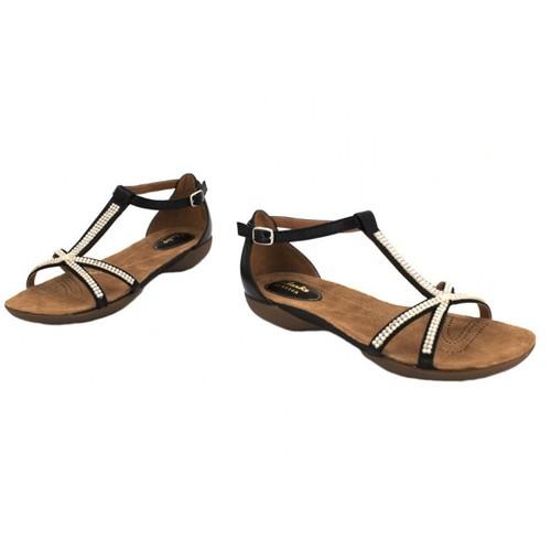 Calzados Vesga Sandalias Online Baratas Mujer Mejores De Las JlcTK1F