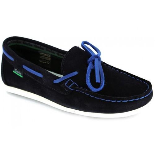 comprar online 0ef06 c6c7b Los mejores zapatos con cordones para niño - Calzados Vesga