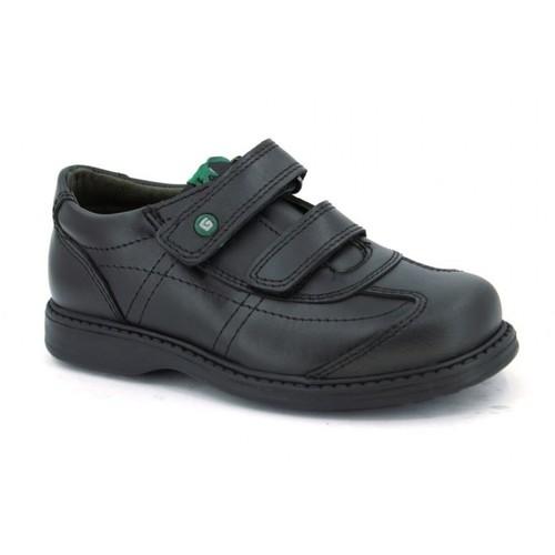 zapatos-colegio