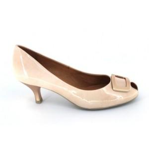 hispanitas-betina-hv49413-peep-toe