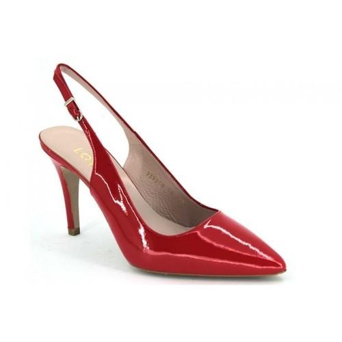zapatos-de-boda