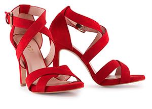 6e4952a2f4e Zapatos de vestir mujer baratos - Calzados Vesga
